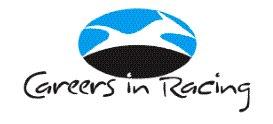Western Careers Alliance: Racing Careers over Breakfast